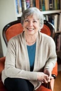 "Joella Werlin now lives in Seattle and is mostly retired from her business as a ""personal historian"" (Business name: Familore), helping individual and professional clients record their memoirs."