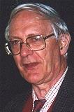 The late John Rollett, Ph.D.