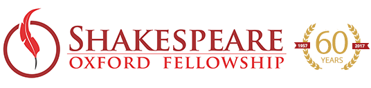 Shakespeare Oxford Fellowship