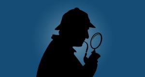 10 Eyewitnesses Who Saw Nothing